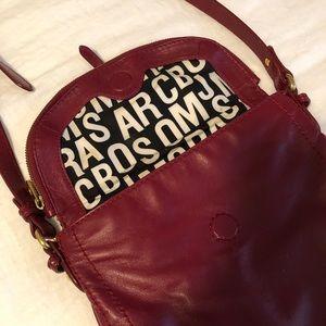 Marc Jacobs Bags - Marc Jacobs Crossbody